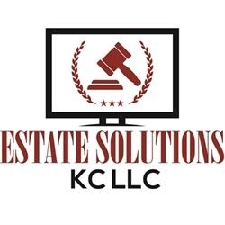 Estate Solutions Kc LLC Logo