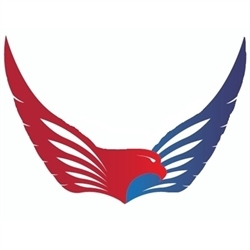 Eagle Estate Liquidators Logo