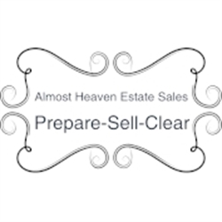 Almost Heaven Estate Sales