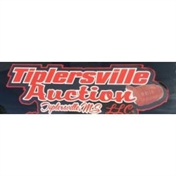 Tiplersville Auction,llc