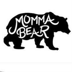 Momma Bear Estate Sales