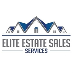 Elite Estate Sales
