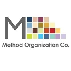 Method Organization Co.