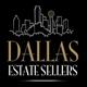 Dallas Estate Sellers Logo