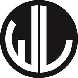 Walter's Loft, LLC