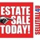 Sell It All 4U, LLC Logo