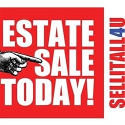 Sell It All 4U, LLC
