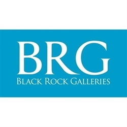Black Rock Galleries - Boston