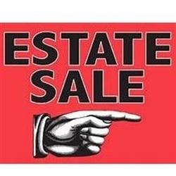 Tlc Estate Sale Liquidators