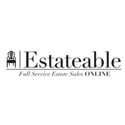 Estateable Logo