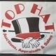 Top Hat Auctions, Appraisals & Sales Logo