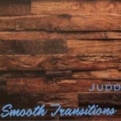 Smooth Transitions Estate Sales Logo