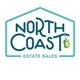 North Coast Estate Sales Logo