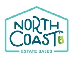North Coast Estate Sales Logo