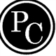 The Pickin Chicks Logo