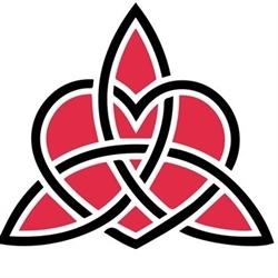 Trinity Estate Sales, LLC. Logo