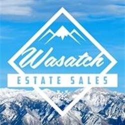 Wasatch Estate Sales