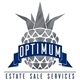 Optimum Estate Sale Services Logo