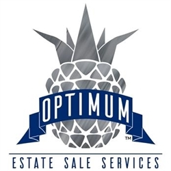 Optimum Estate Sale Services LLC