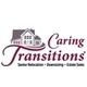 Caring Transitions Of Metro Milwaukee Logo