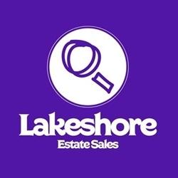 Lakeshore Estate Sales, LLC