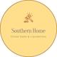 Southern Home Logo