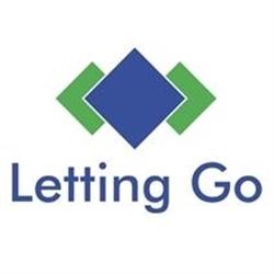 Letting Go, LLC Logo