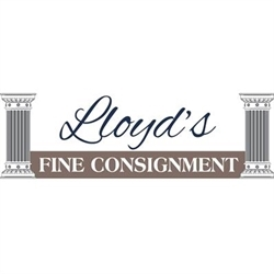 Lloyd's Estate Sales Logo