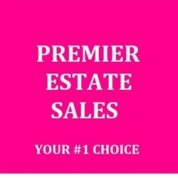 Premier Estate Sales
