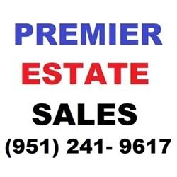 Premier Estate Sales
