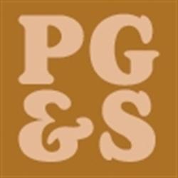 Practical Vintage Logo