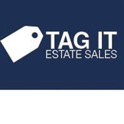Tag It Estate Sales