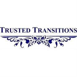 Trusted Transitions Georgia Logo