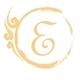 Estate Sales Of New England, LLC Logo