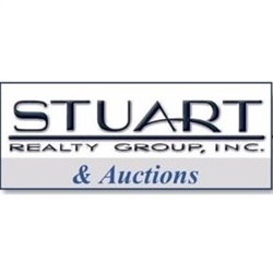 Stuart Realty Group, Inc. Logo