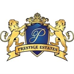 Prestige Estate Services, LLC Logo