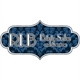 Rlb Estate Sales Logo