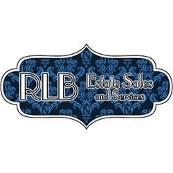 Rlb Estate Sales