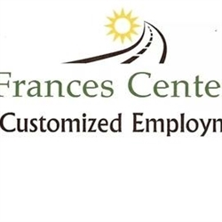Frances Center For Customized Employment