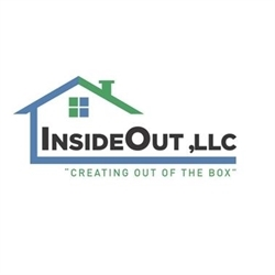 Insideout,llc Logo
