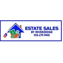 Estate Sales By Riverzedge