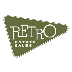 Retro Estate Sales