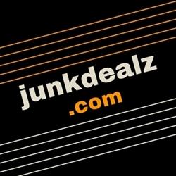 Junkdealz.com LLC