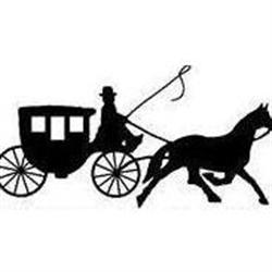 Professional Appraisers And Liquidators Logo