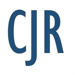 CJR Estate Liquidators Logo