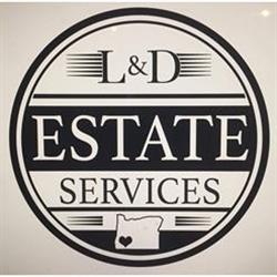 L & D Estate & Auction Services
