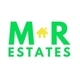 Memories Renewed Estates Logo