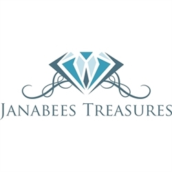 Janabees Treasures