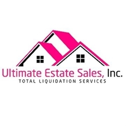 Ultimate Estate Sales, Inc