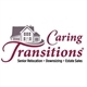 Caring Transitions Of The Wabash Valley Logo